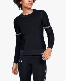 Women's UA IntelliKnit Sweater