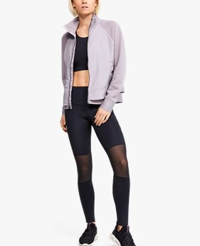 Damen Misty Copeland Signature Layer