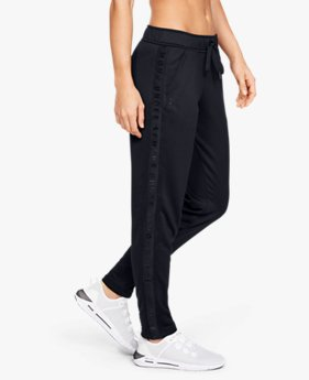 Women's UA Tech™ Terry Pants