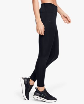 Dameslegging ColdGear® Armour