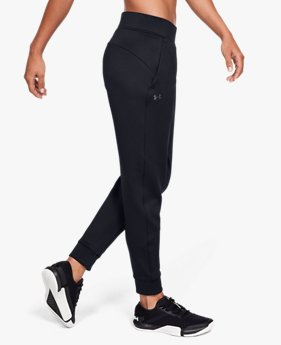 Women's ColdGear® Doubleknit Trousers
