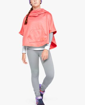 Leggings UA ColdGear® para Niña