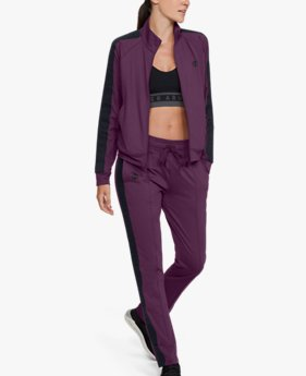Women's RECOVER™ Travel Pants