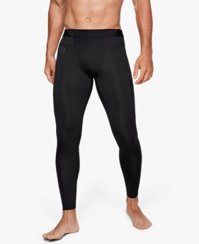 Herenlegging UA RUSH™ ColdGear®