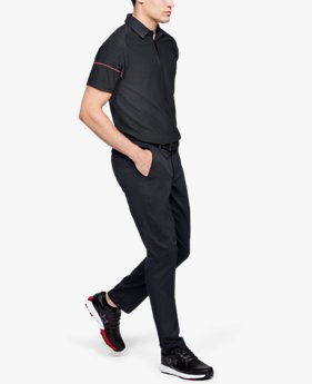 Men's UA New Space Polo