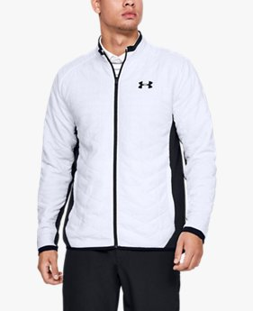 Men's UA New Space ColdGear® Reactor Jacket