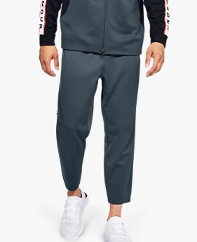 Men's UA Unstoppable Track Trousers