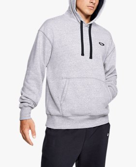 Men's UA Performance Originators Fleece Hoodie