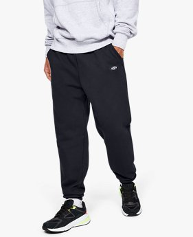 Pantalones UA Originators Fleece para Hombre
