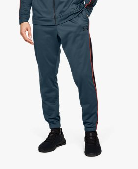 Men's UA Unstoppable Essential Track Pants