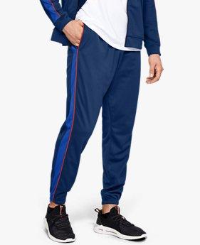Pantalones UA Unstoppable Essential Track para Hombre