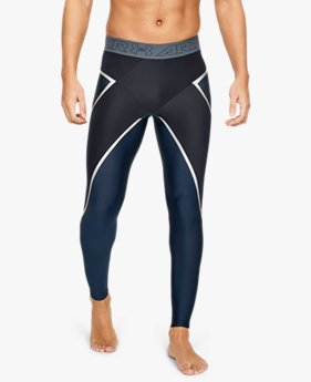Leggings Project Rock Core para hombre