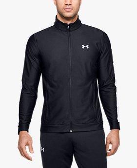 Men's UA Twister Jacket