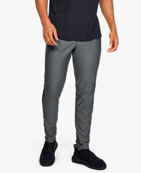 Men's UA Twister Pants