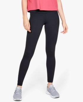 Women's UA All Around Leggings