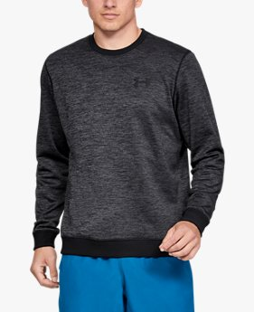 Men's Armour Fleece® Crew
