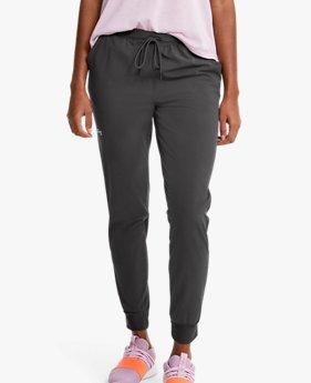 Women's UA Armour Sport Woven Pants