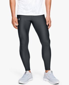 Legging UA Speed Stride pour homme