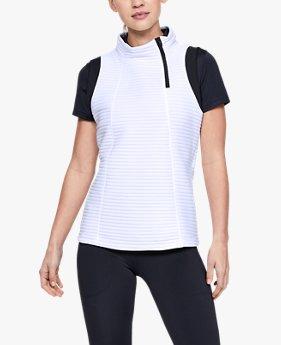 Women's UA Storm Daytona Vest