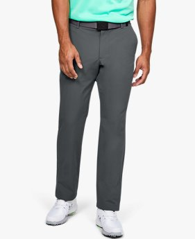 Men's UA Tech™ Trousers
