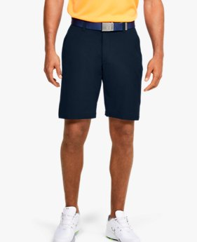 Herenshorts UA Tech™