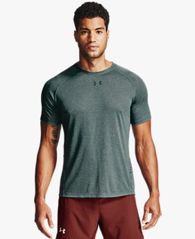 Herren UA Breeze T-Shirt