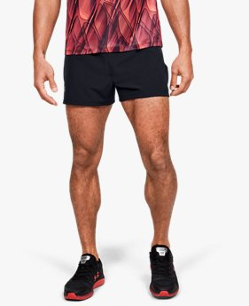 Men's UA Ultra Performance 10 cm Shorts