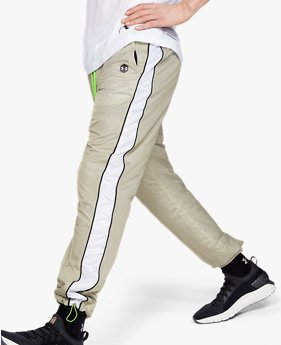 Pantalones UA Always On Recover Track para Hombre