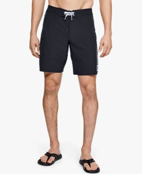 Men's UA Mantra Boardshorts