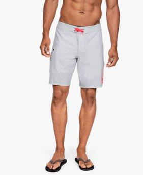 Men's UA Mantra Boardshorts