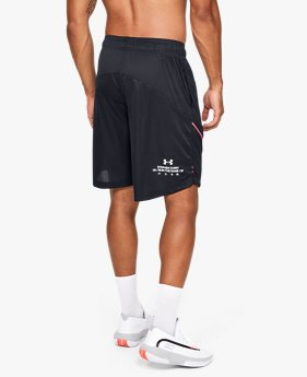 Men's SC30™ 25 cm Shorts