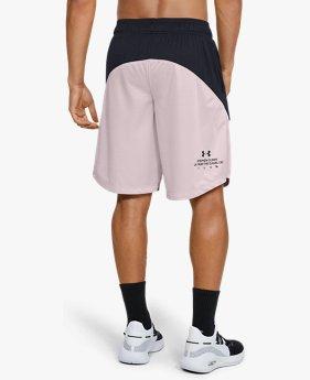 "Men's SC30™ 10"" Shorts"