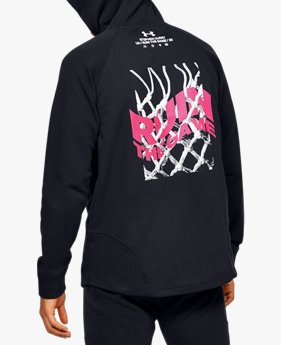 Men's SC30™ Ruin The Game Hoodie