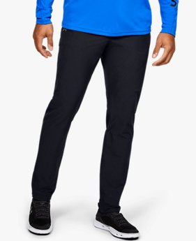 Men's UA Canyon Pants