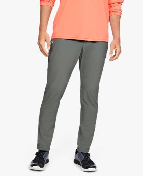 Men's UA Canyon Pants