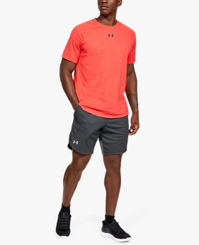 Shorts UA Knit Performance Training para Hombre