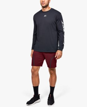 Men's UA Flex Woven Shorts
