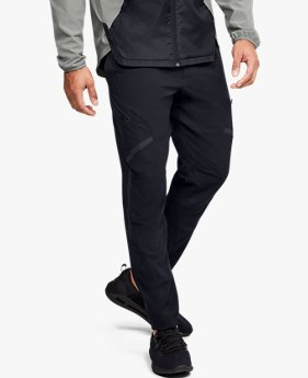 Men's UA Unstoppable Cargo Pants