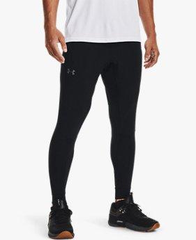 Men's UA Hybrid Trousers