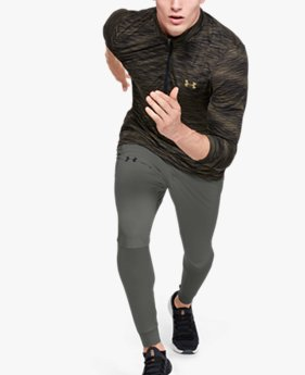 Men's UA Hybrid Trousers
