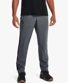 Men's UA Vital Woven Trousers