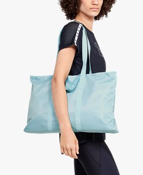 Women's UA Favourite Tote