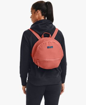 Women's UA Midi Backpack 2.0