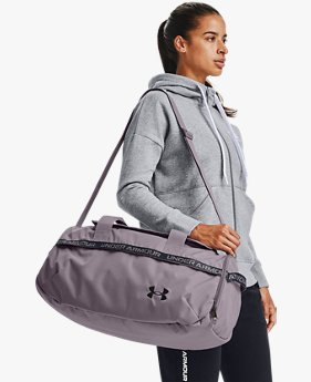 Women's UA Undeniable Signature Duffle Bag