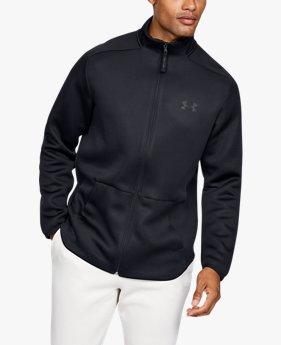 Men's UA /MOVE Track Jacket