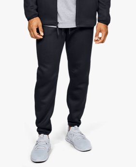 Men's UA /MOVE Pants