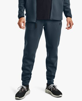 Men's UA /MOVE Trousers