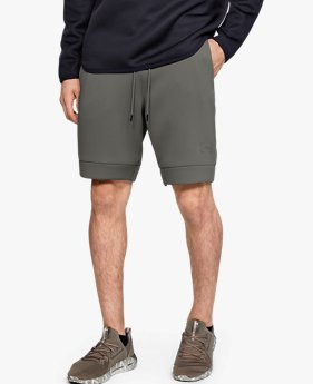 Men's UA /MOVE Shorts