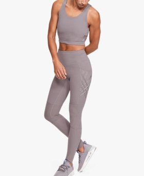 Women's Misty Copeland Signature Leggings
