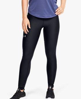 Women's UA Mileage Leggings